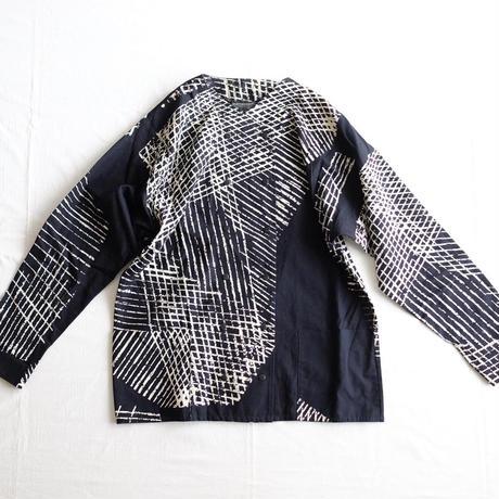 Marimekko 80s jacket/cardigans