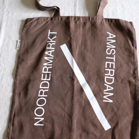 Noorder Markt tote bags