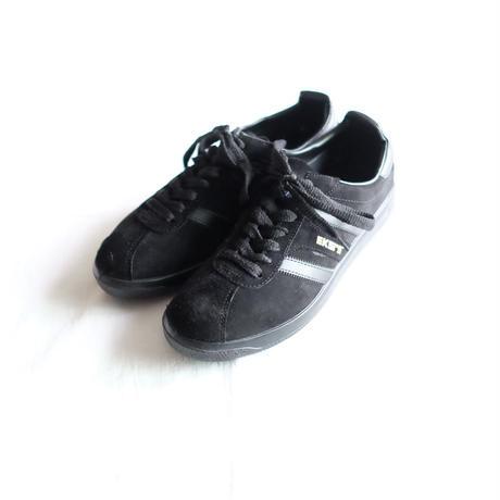 EKSIS Sneakers BLACK