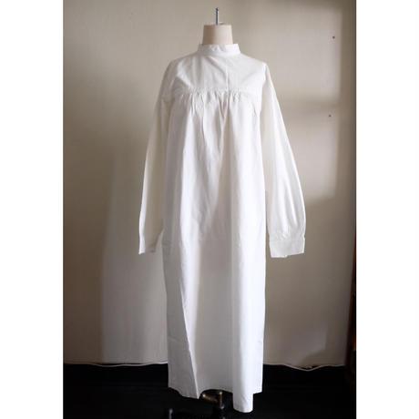 Swedish Military hospital gown