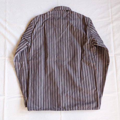 Marimekko men's Jokapoika shirt