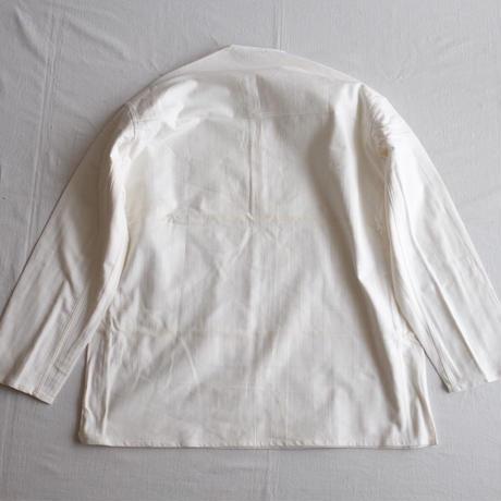 Russian military sleeping shirt