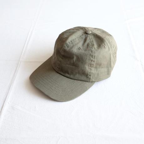 Swedish work cap
