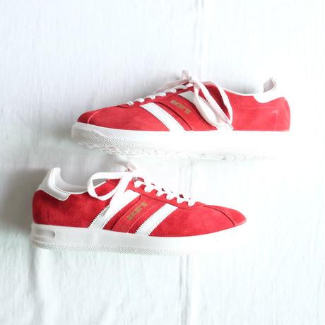 EKSIS Sneakers RED