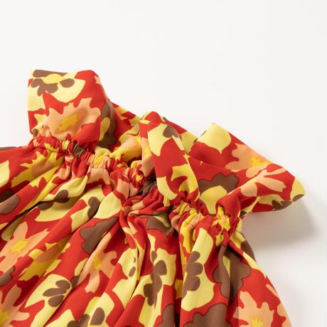 MM6 / Dress