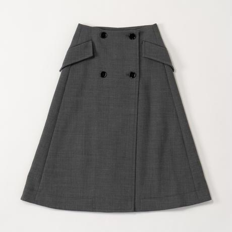 MM6 / Skirt