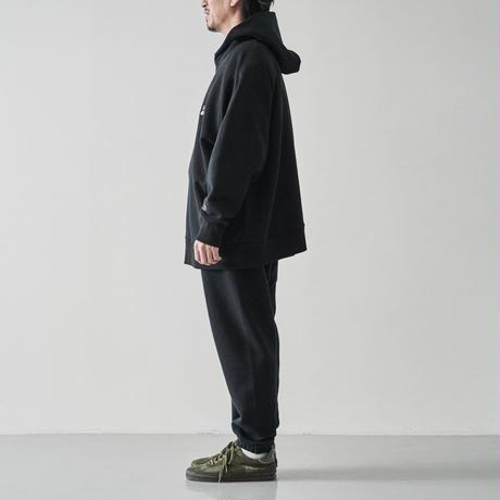 VIBTEX for FreshService  SWEAT PULL HOODIE
