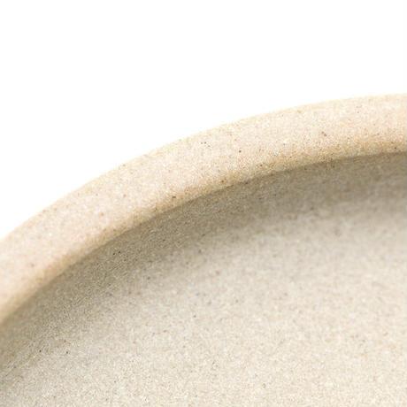 SUEKI CERAMICS × FreshService STACKING PLATE S