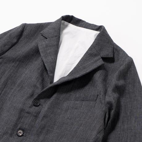 BERGFABEL / Farmer Jacket