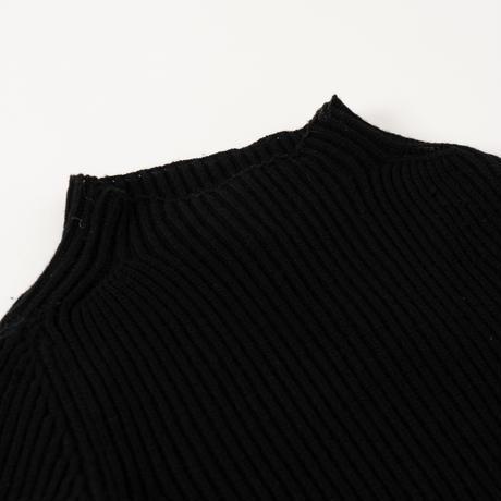 NEHERA / K808 Chunky Sup. Soft Wool Knit