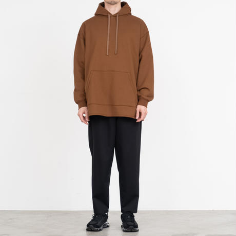 Graphpaper / Compact Terry Hoodie