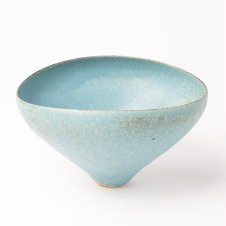 鈴木麻起子 / authentic bowl B