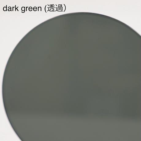 guepard レンズカラーサンプル