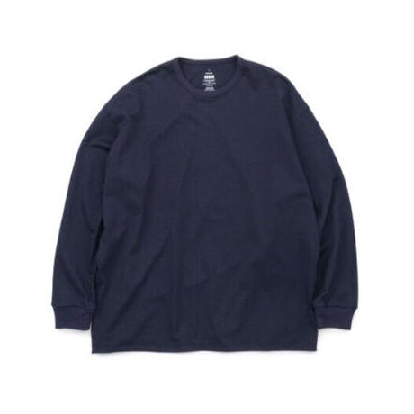 Graphpaper / Jersey L/S Tee