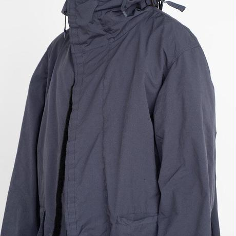 Graphpaper / Garment Dyed Foul Weather Jacket