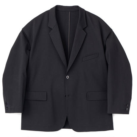 Graphpaper / Compact Ponte Oversized Jacket