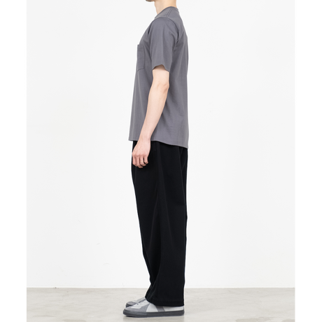 Graphpaper / 2-pack s/s pocket tee