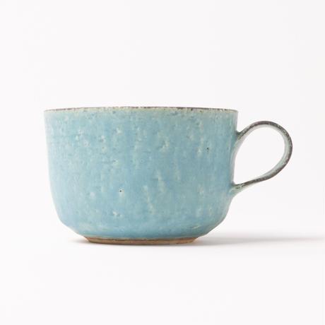 鈴木麻起子 / exclusive mug