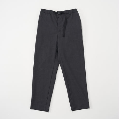 MARKAWARE / TRUCK PANTS
