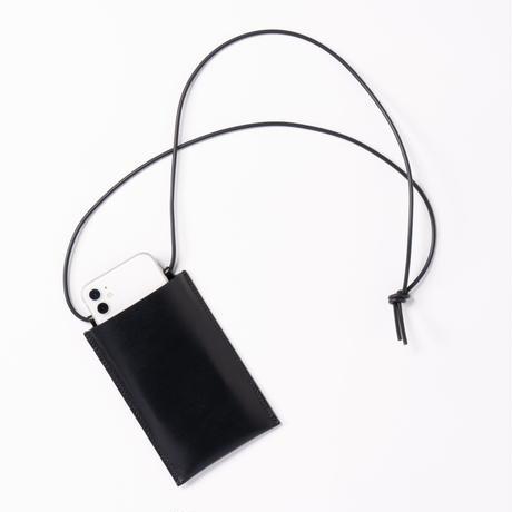 Building Block / I Phone Sling