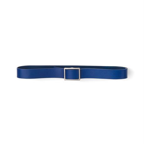 Graphpaper / Holeless Leather Belt