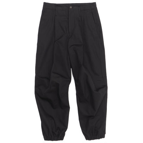 "HED MAYNER for Graphpaper  ""CARGO PANTS"""