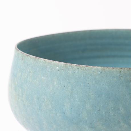 鈴木麻起子 / authentic bowl A