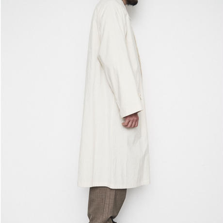 POLYPLOID / LONG COAT A