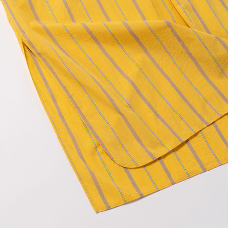 loomer / Cotton Silk Stripe OP
