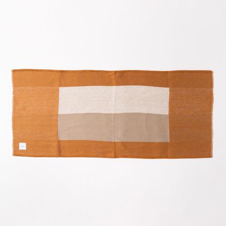 loomer / Art Rug Small