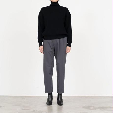 Graphpaper Women's / Compact Ponte Chef Pants