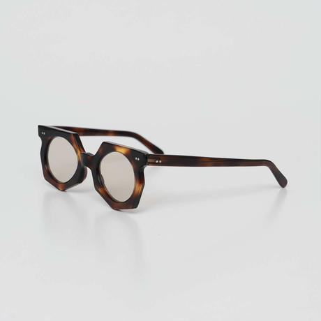 1950's frame france vintage night ranger