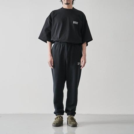 VIBTEX for FreshService  SWEAT PANTS