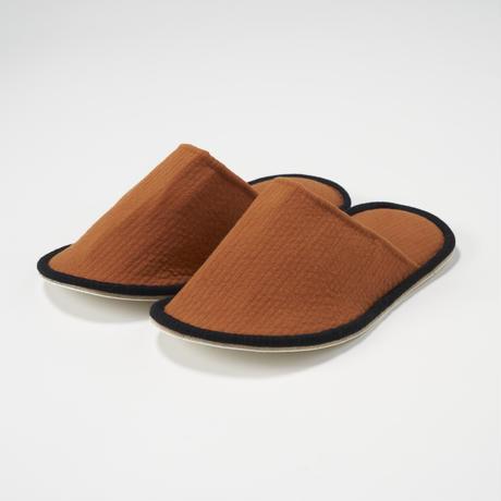 loomer/Sasiko Slippers