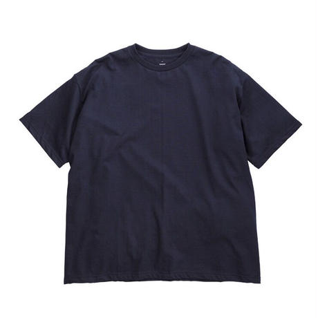 Graphpaper / S/S Oversized Tee