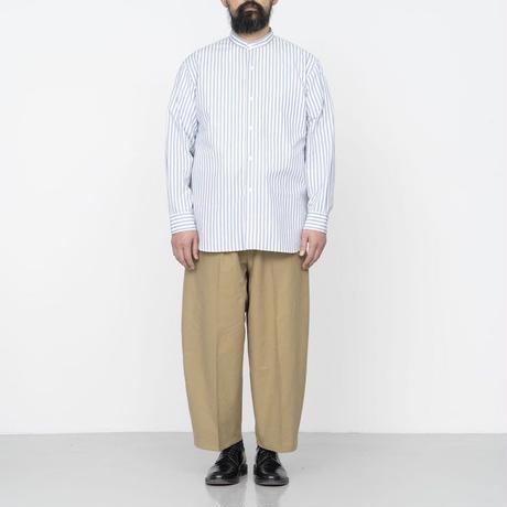 Cristaseya / JAPANESE COTTON&LINEN MOROCCAN PYJAMA PANTS