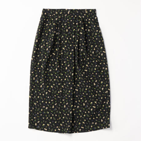 ROSEANNA  / WAVE WALKER SKIRT