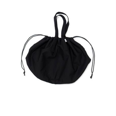 """ERA. for Graphpaper """"Gabardine Helmet Bag"""""""