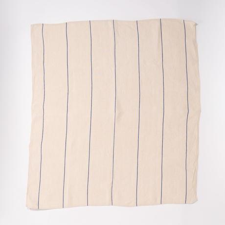 R&DM-Co. / TRUCK LINEN TABLE CLOTH
