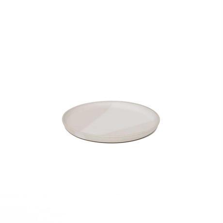 SUEKI CERAMICS/150 plate
