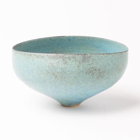 鈴木麻起子 / authentic bowl C