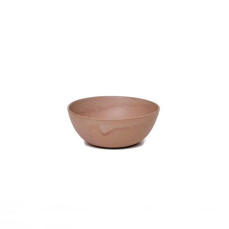 SUEKI CERAMICS/140 bowl