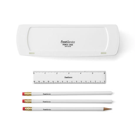 ORIGINAL PEN CASE SET
