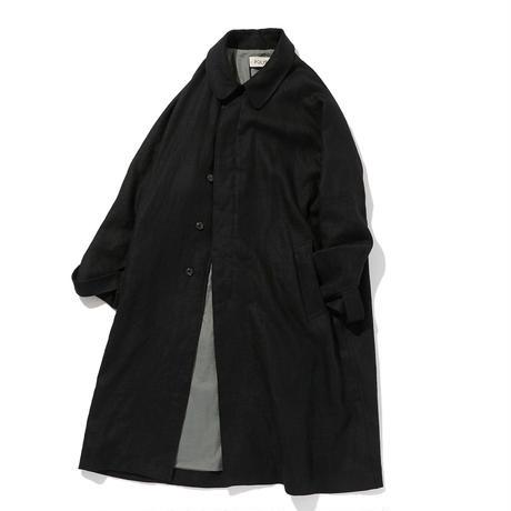 POLYPLOID / LONG COAT B