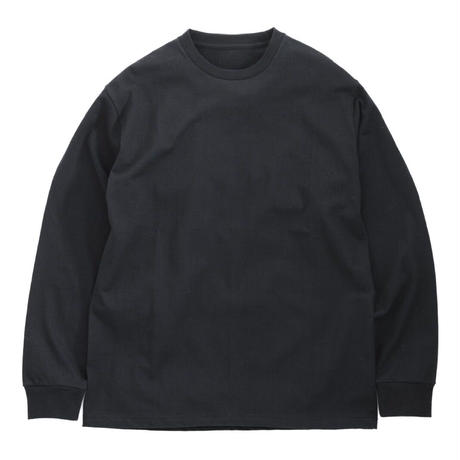 Graphpaper / L/S Oversized Tee