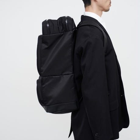 Graphpaper / Nylon Back Pack