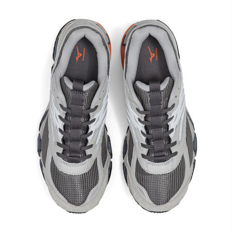 MIZUNO WAVE PROPHECY LS for Graphpaper