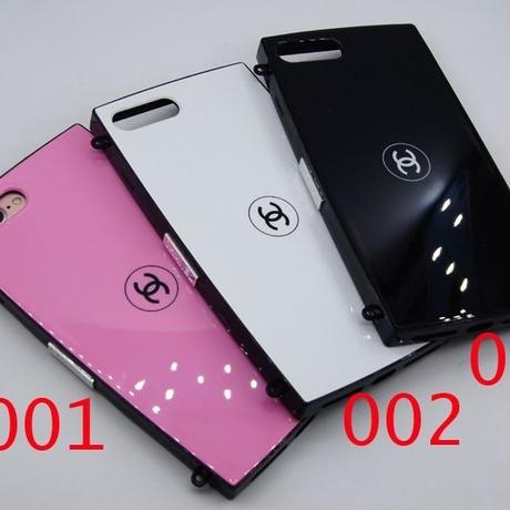 c65080c9818f シャネル ファンデーション iphone8 ケース チェーン CHANEL アイフォン7カバー ショルダー かわいい iPhone7ケース パロディー  ...
