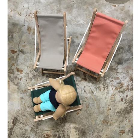 FLEUR ET FRUIT 人形用ガーデンチェア
