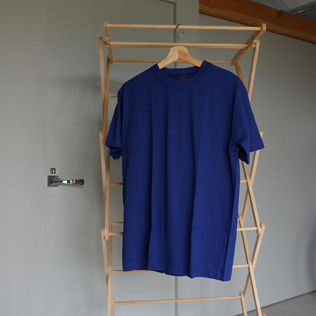 homspun BIG Tシャツ